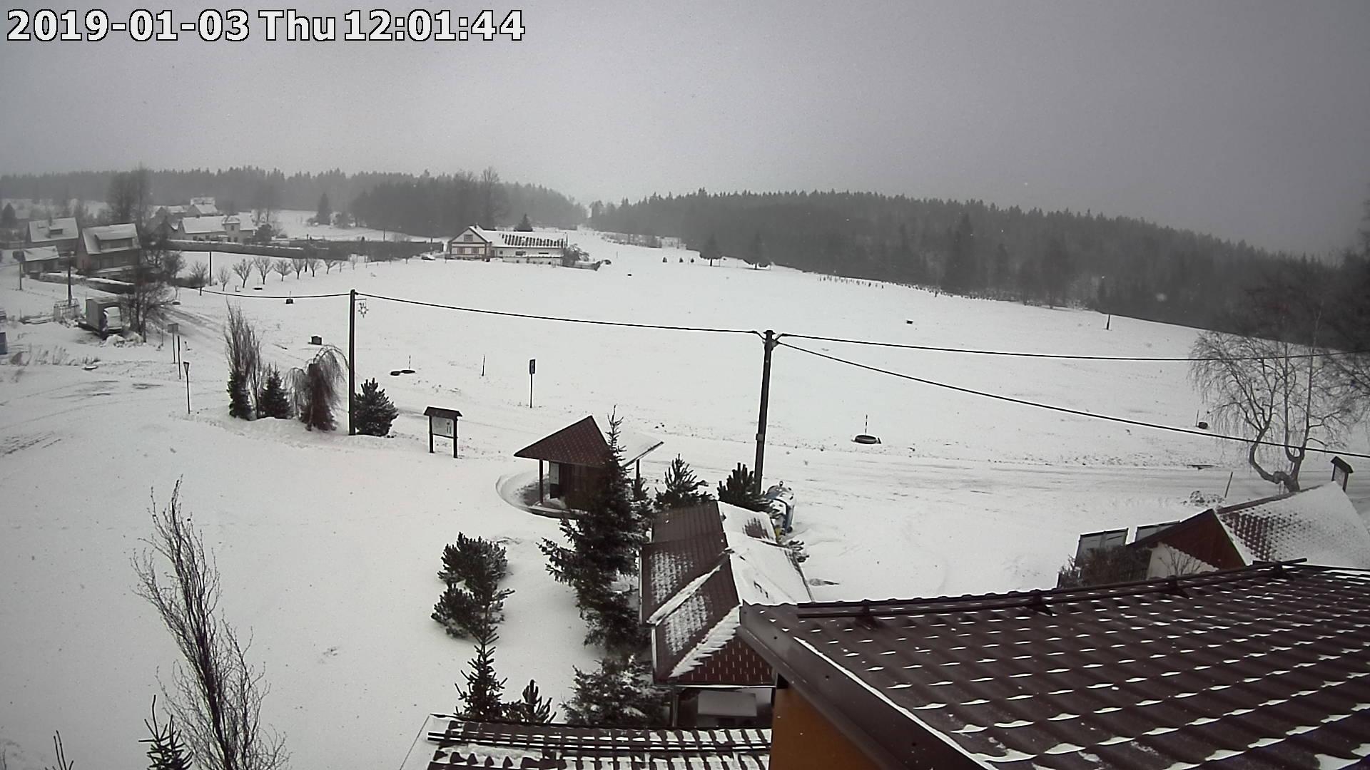 Webkamera ze dne 2019-01-03