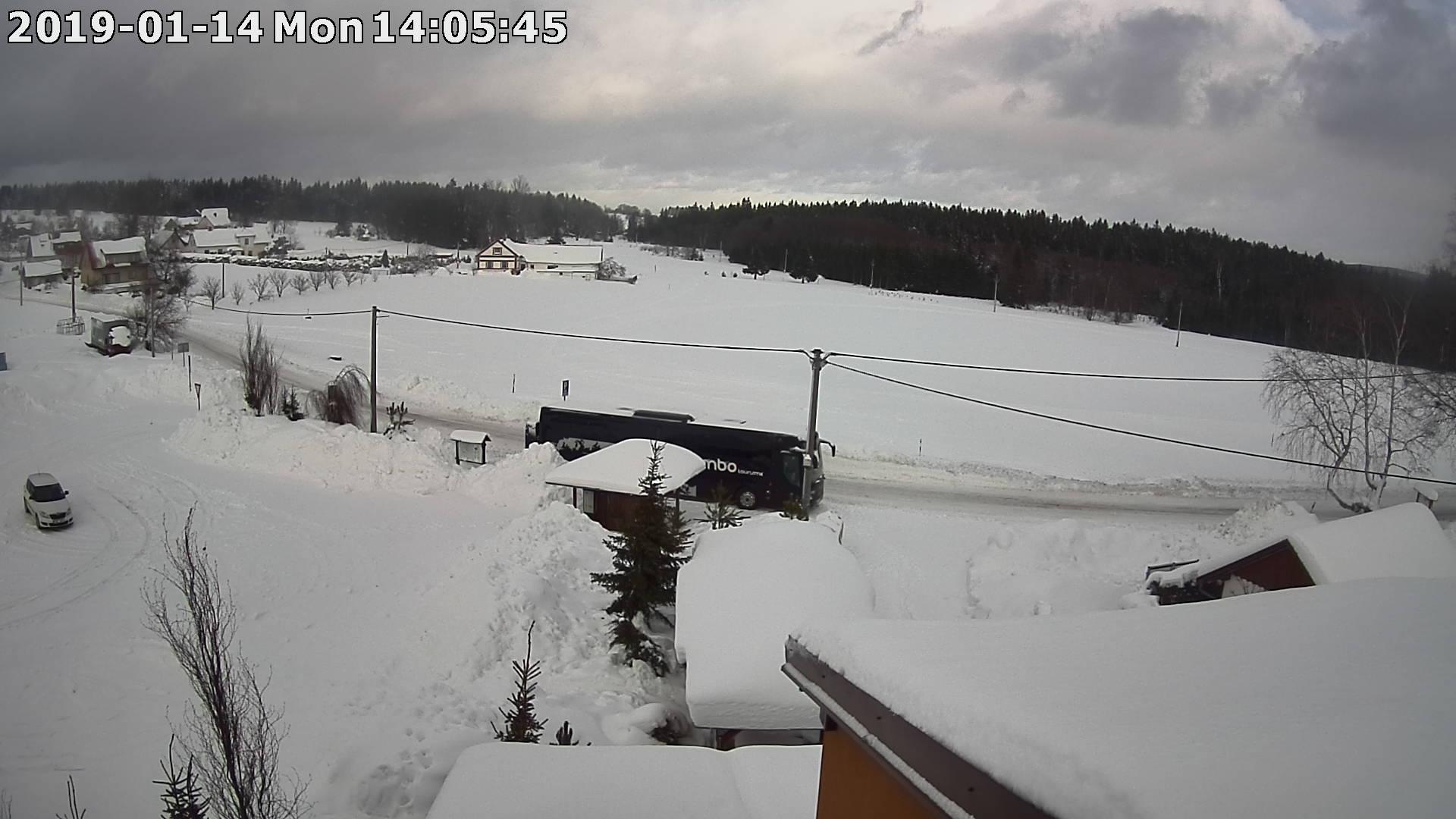 Webkamera ze dne 2019-01-14