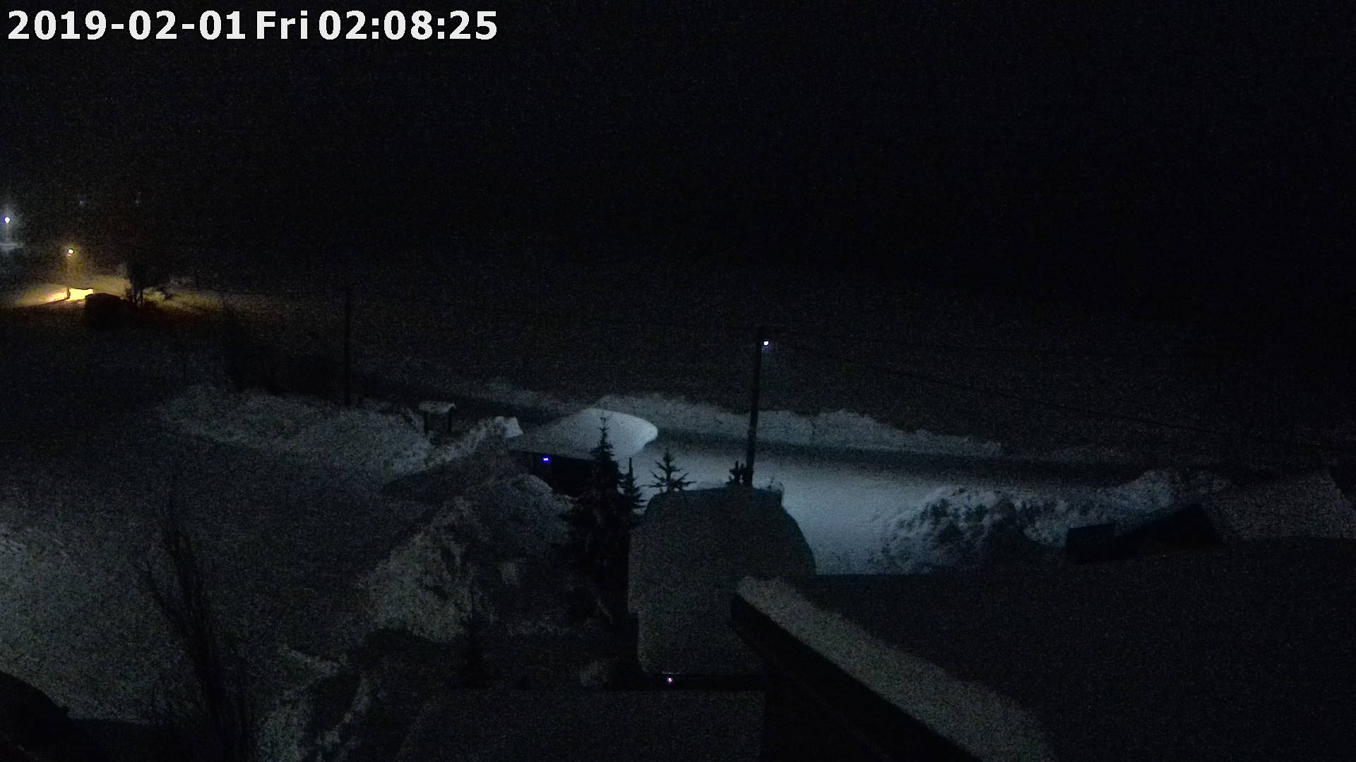 Webkamera ze dne 2019-02-01