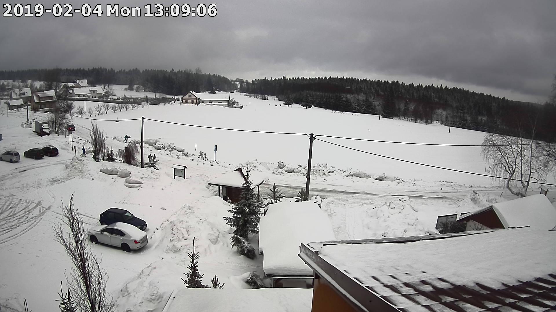 Webkamera ze dne 2019-02-04
