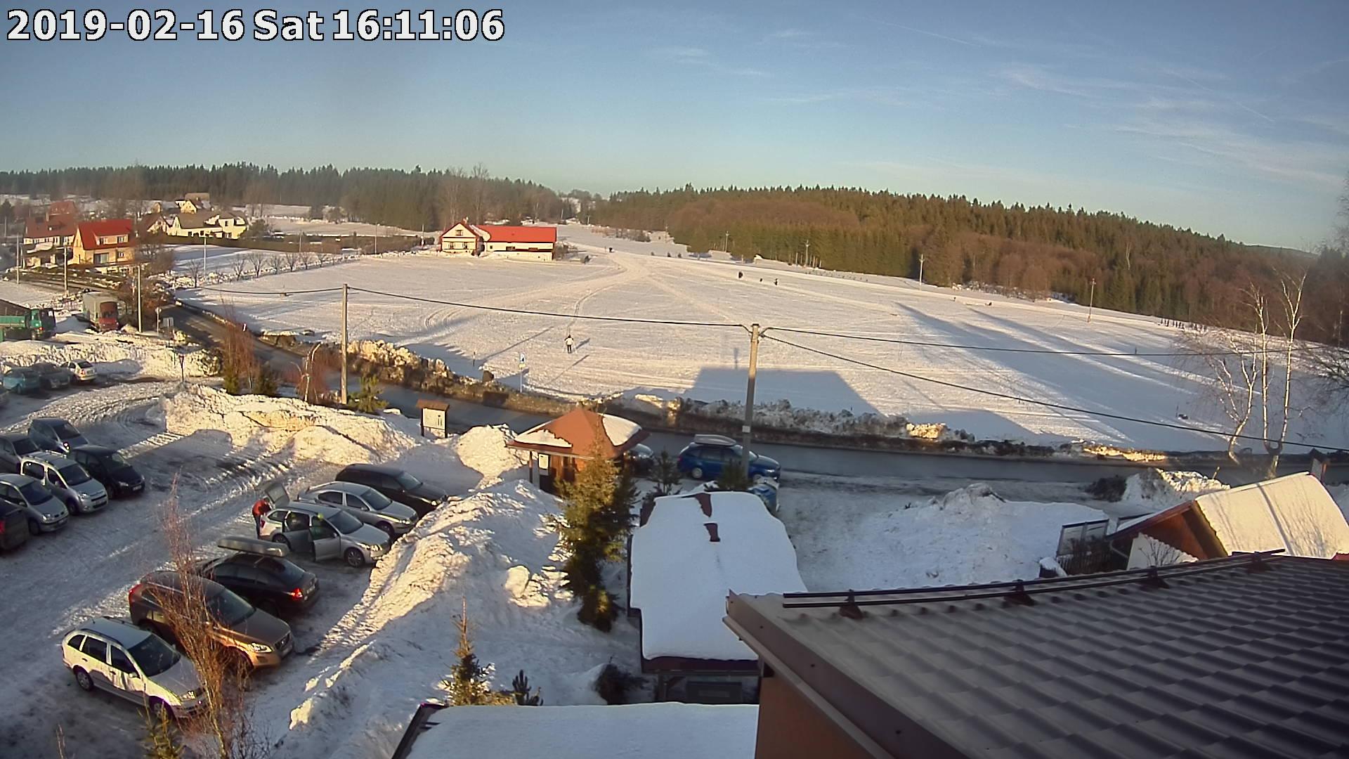 Webkamera ze dne 2019-02-16