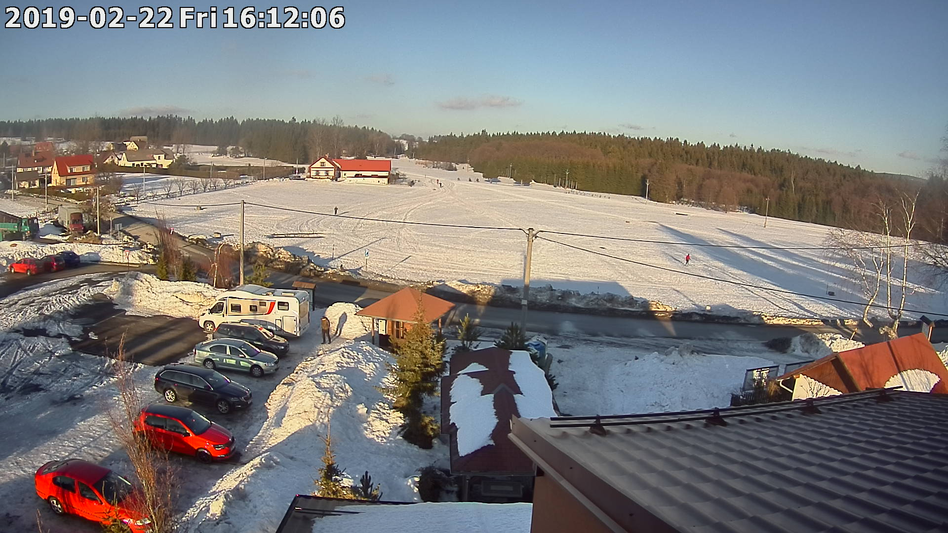 Webkamera ze dne 2019-02-22
