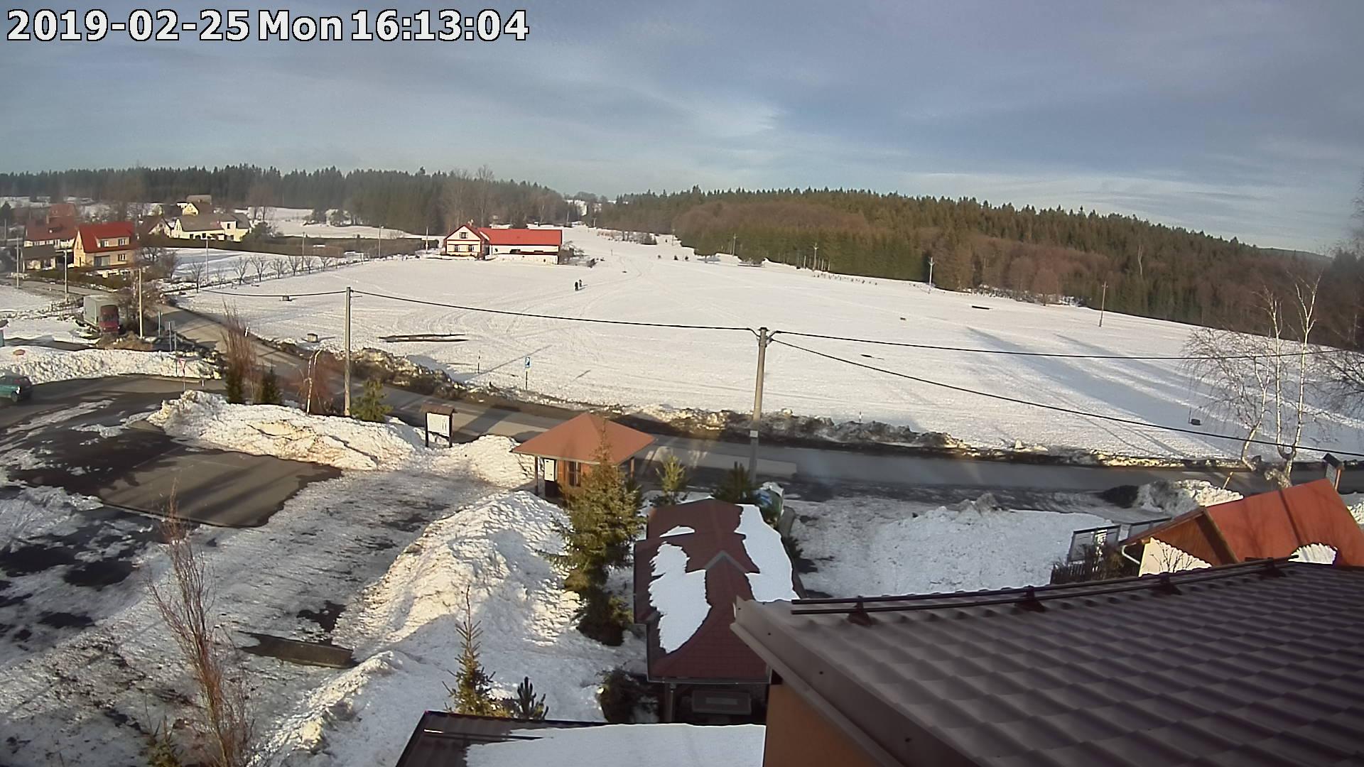 Webkamera ze dne 2019-02-25