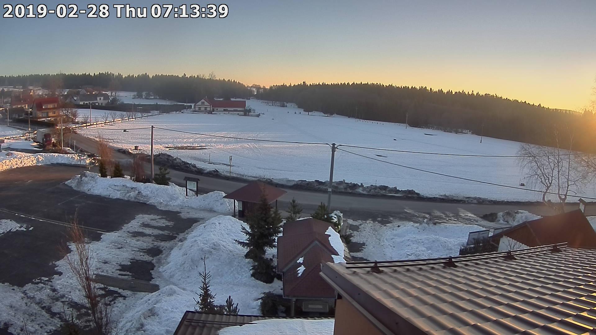 Webkamera ze dne 2019-02-28