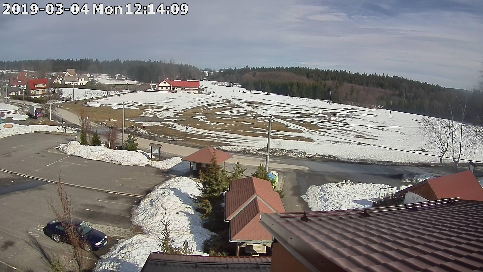 Webkamera ze dne 2019-03-04