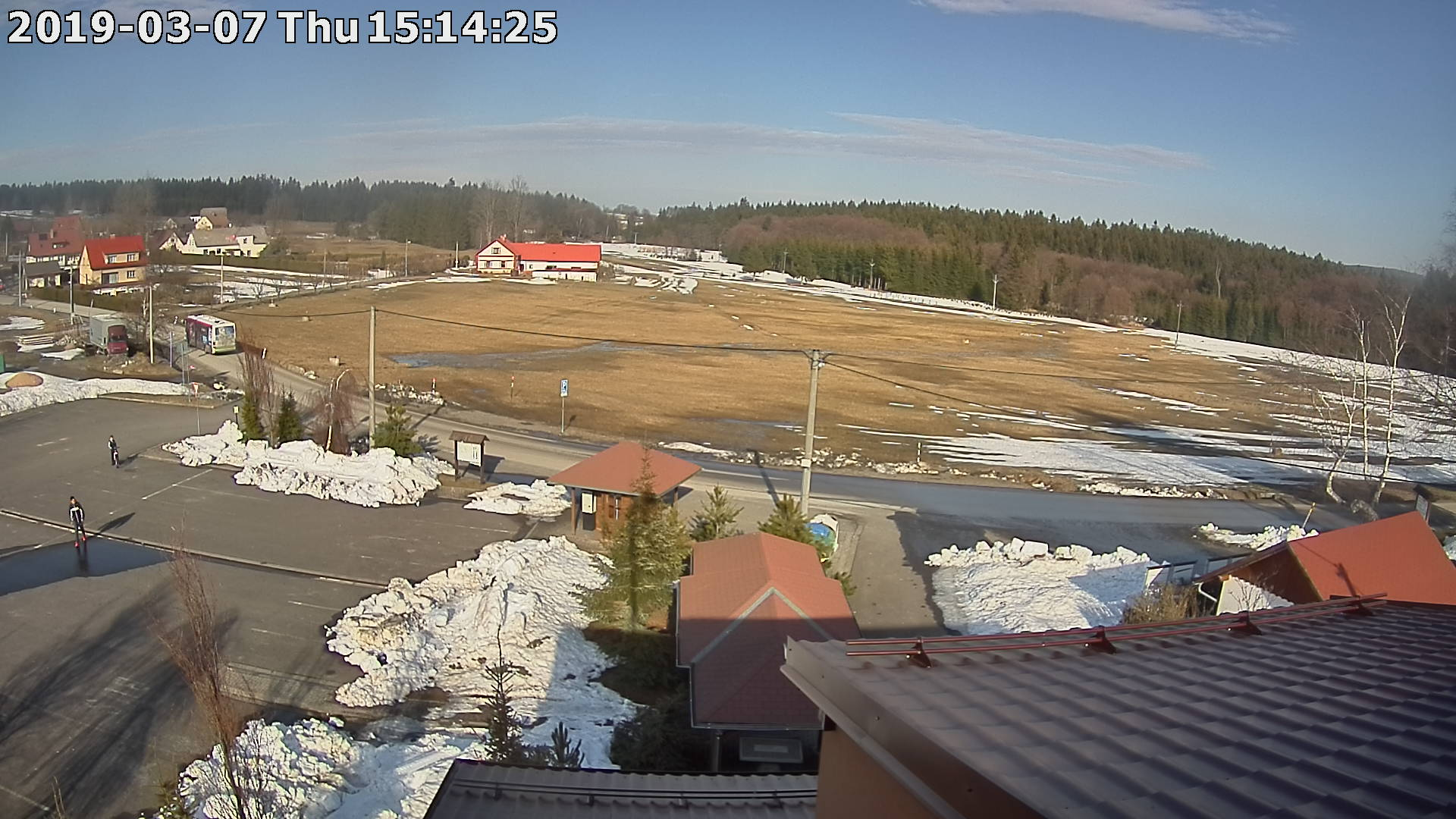 Webkamera ze dne 07.03.2019