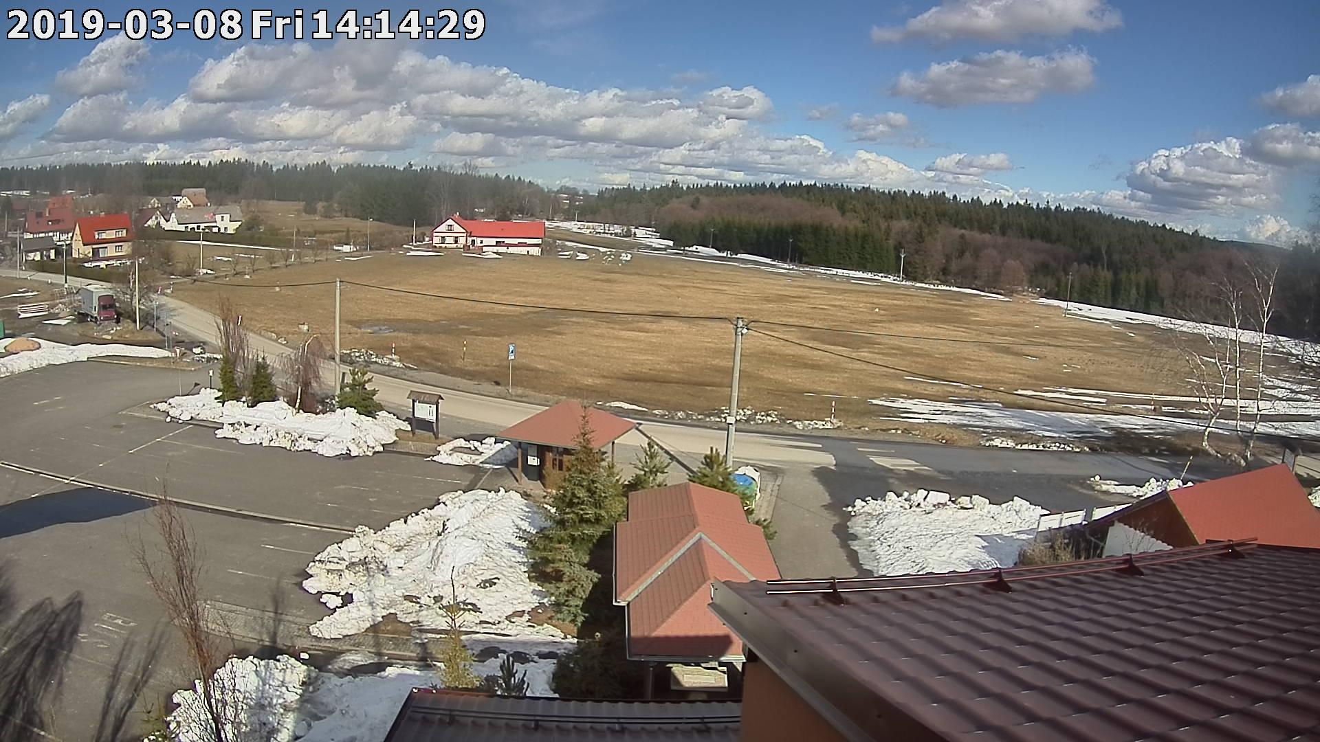 Webkamera ze dne 2019-03-08