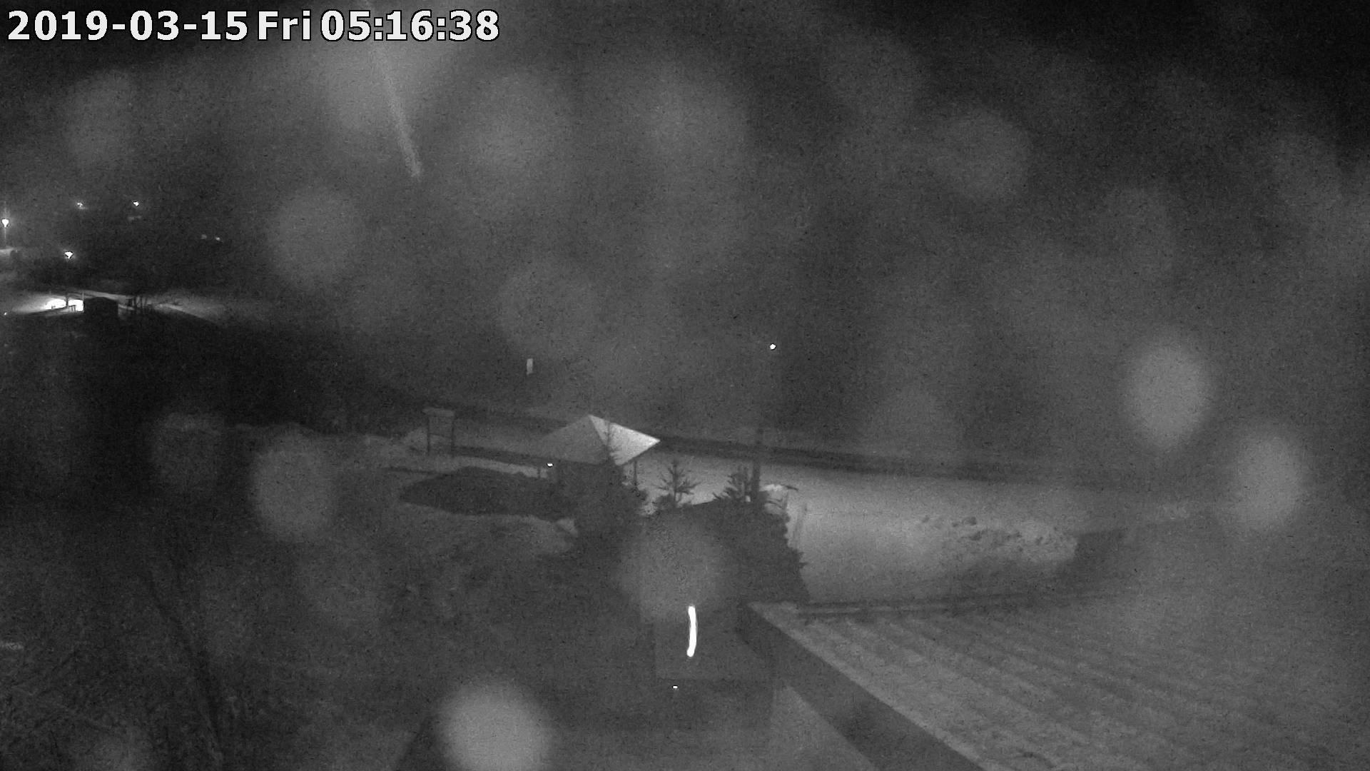 Webkamera ze dne 2019-03-15