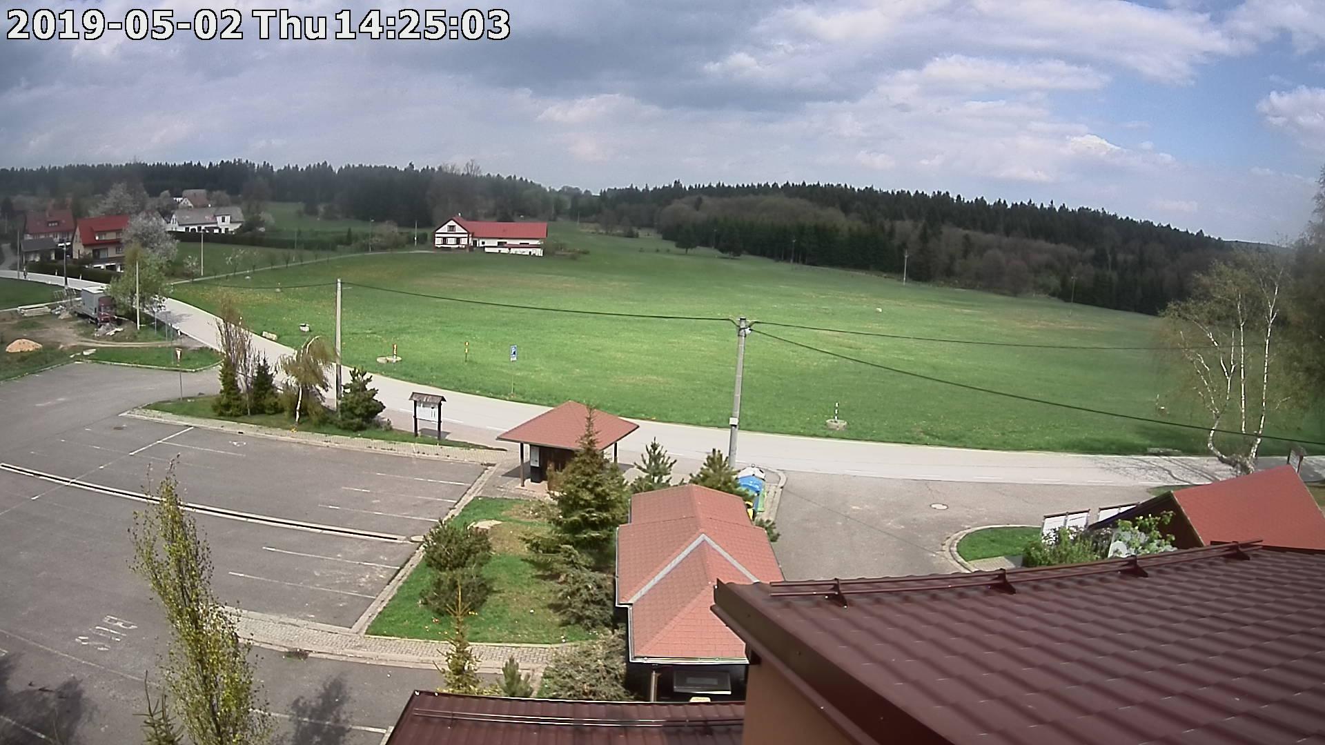 Webkamera ze dne 2019-05-02