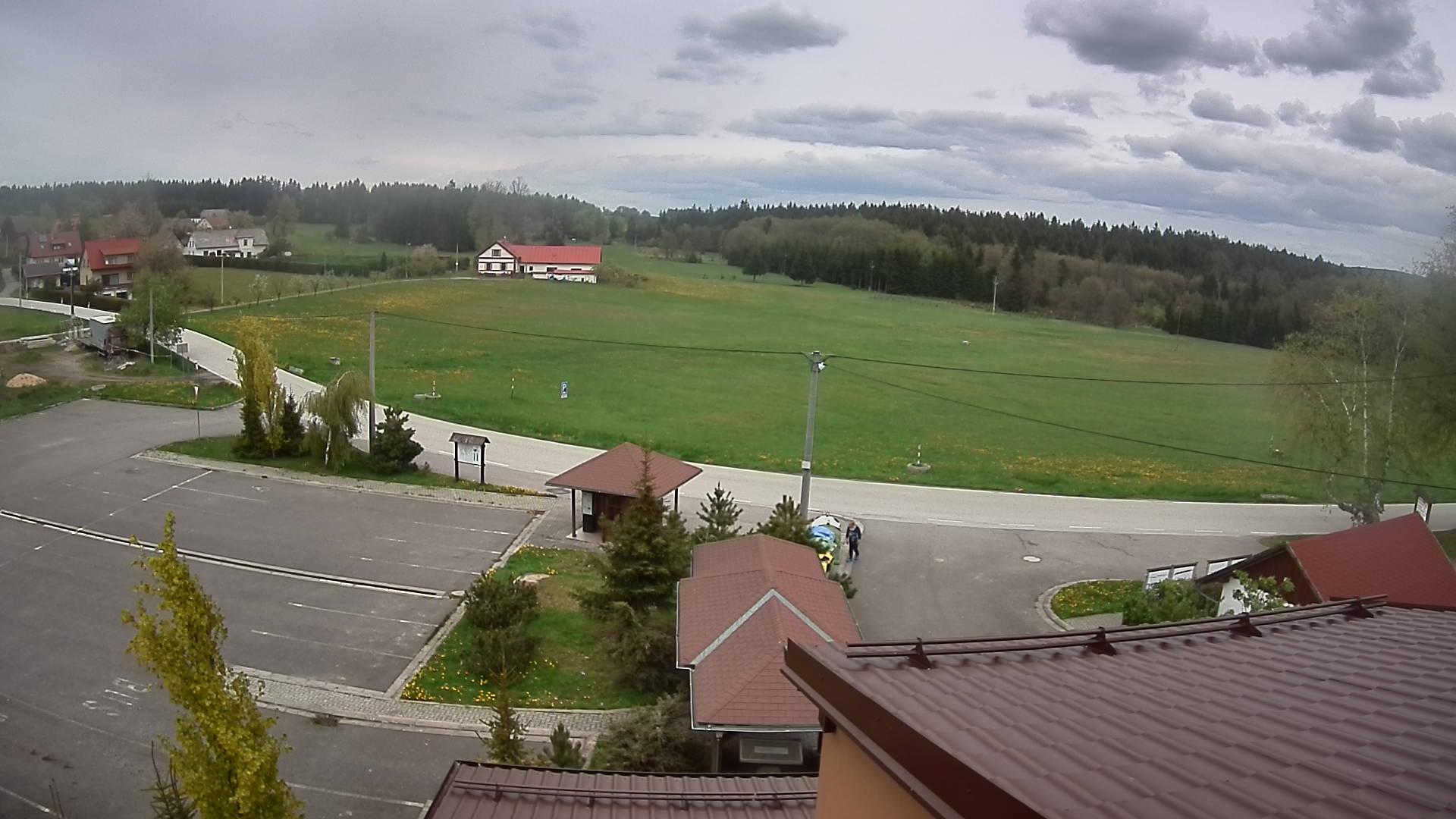 Webkamera ze dne 2019-05-13