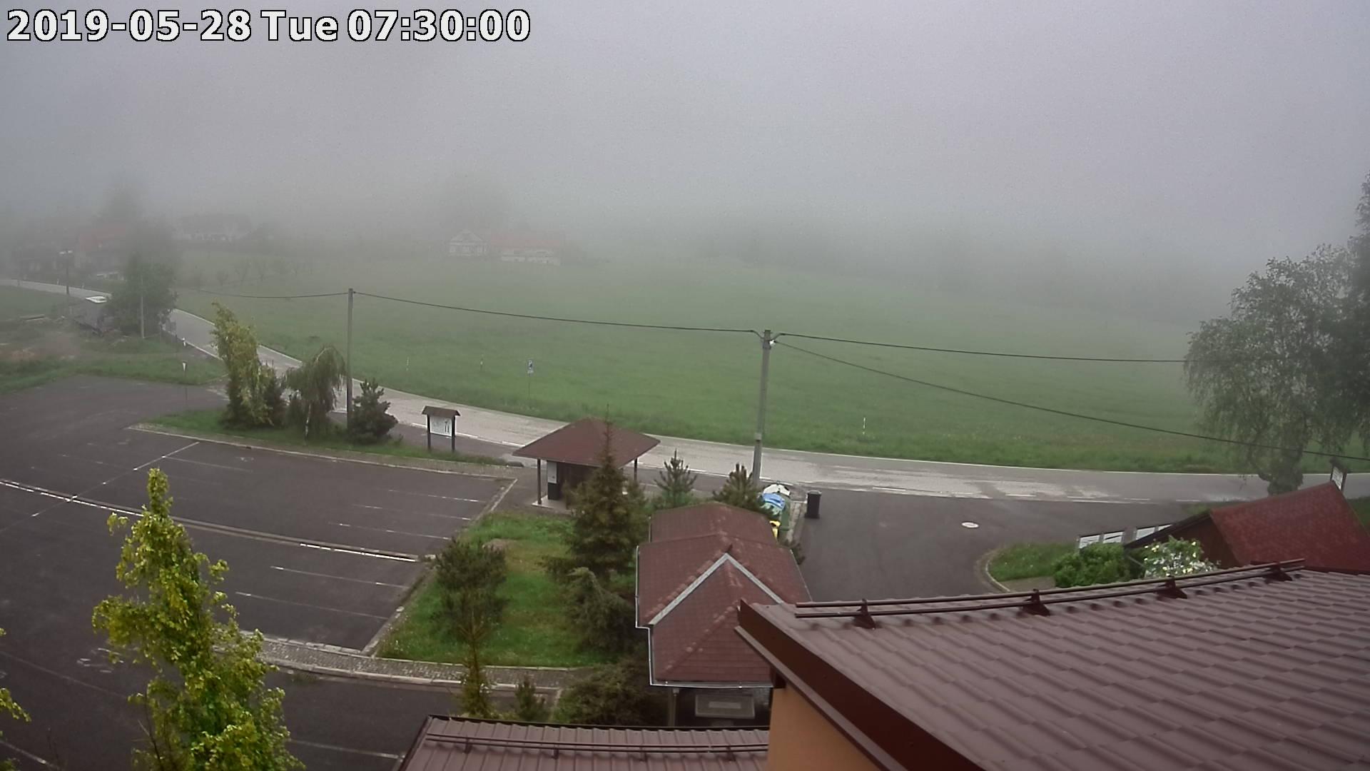 Webkamera ze dne 2019-05-28