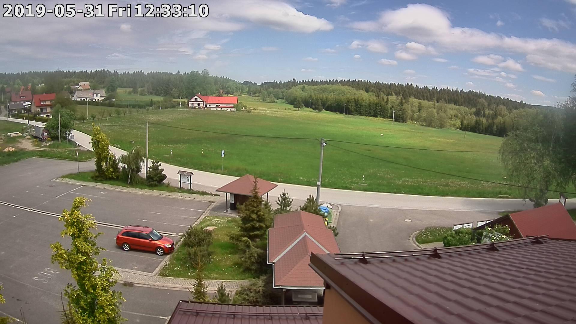 Webkamera ze dne 2019-05-31