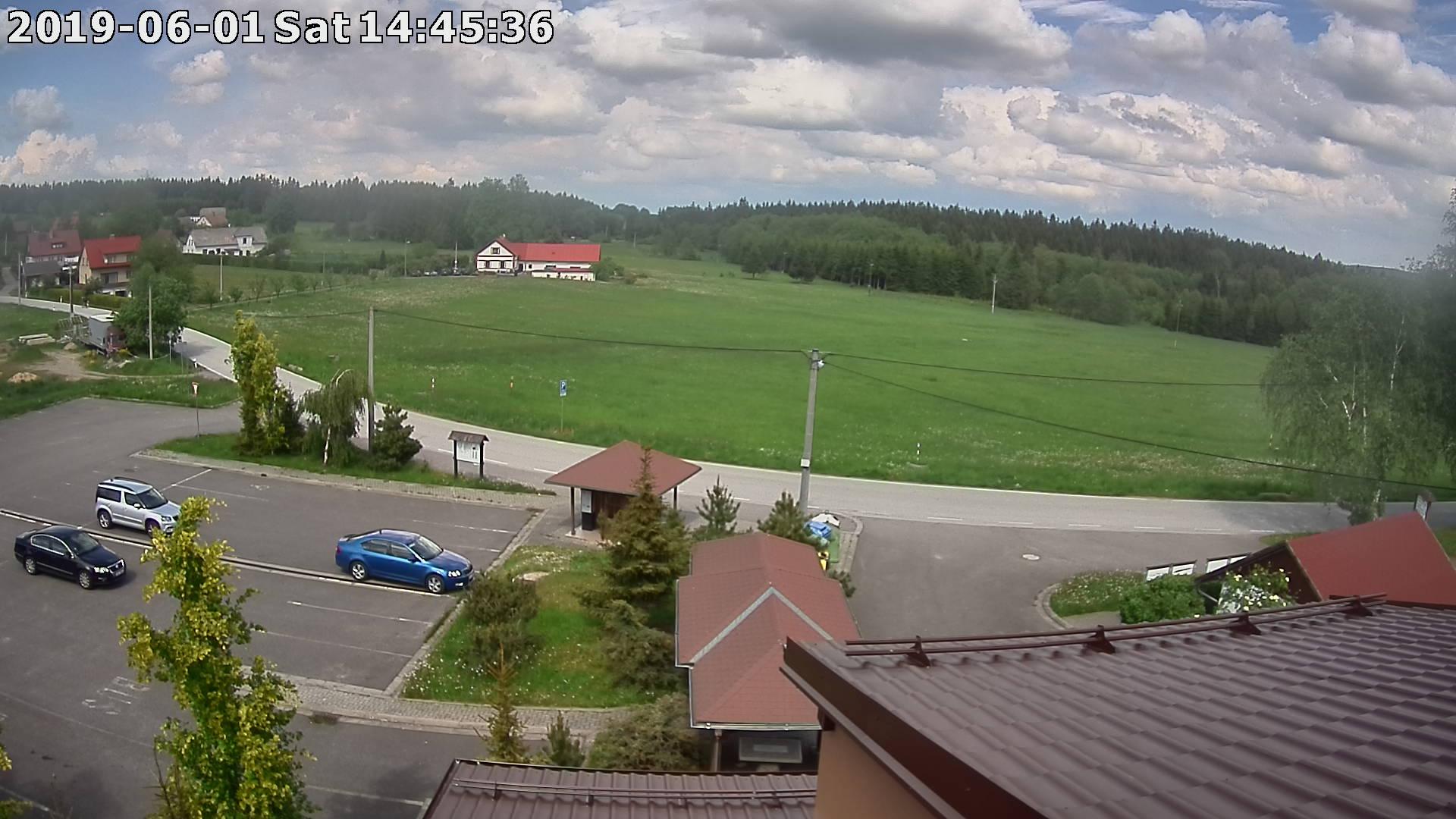 Webkamera ze dne 2019-06-01