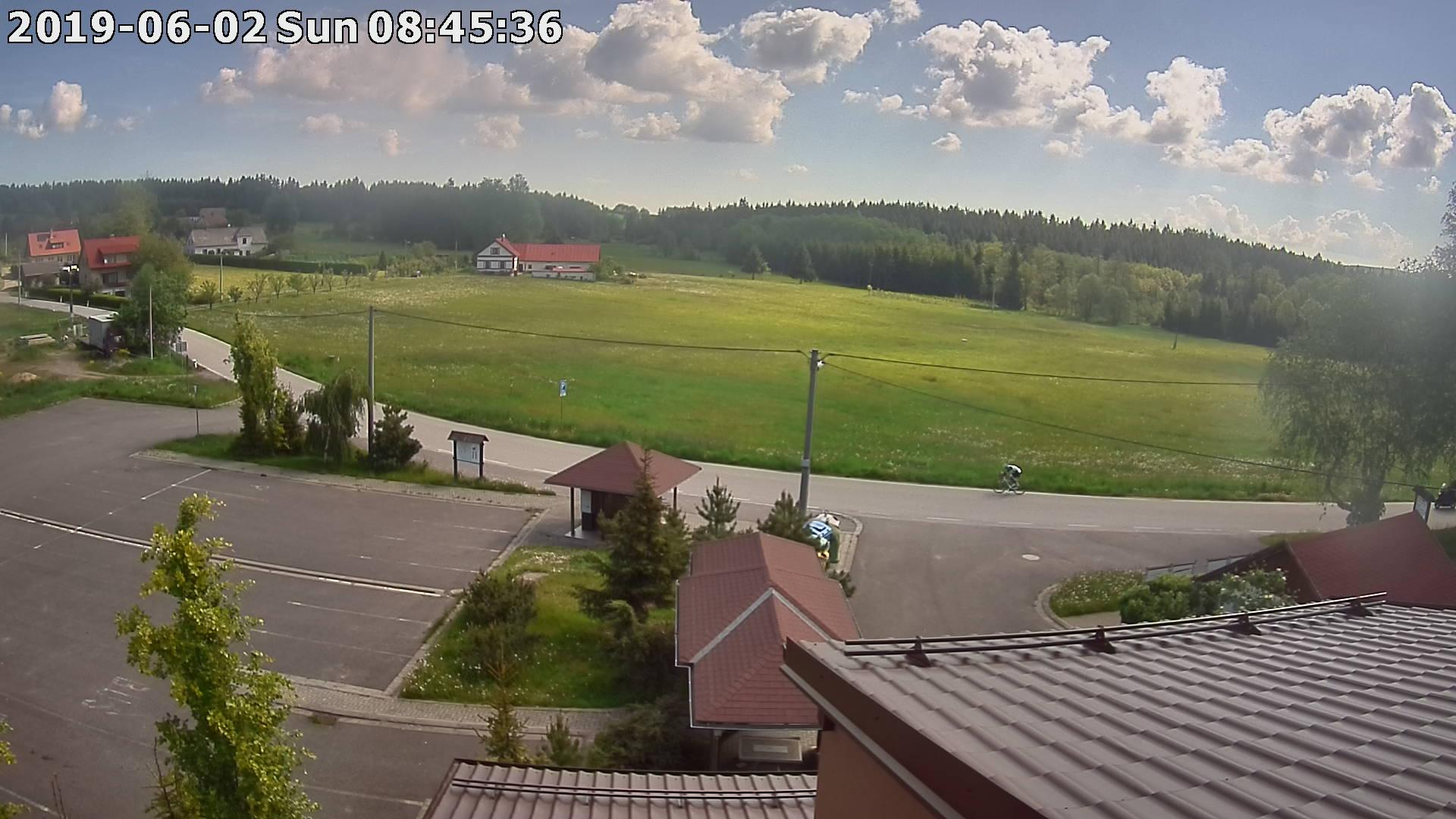 Webkamera ze dne 2019-06-02