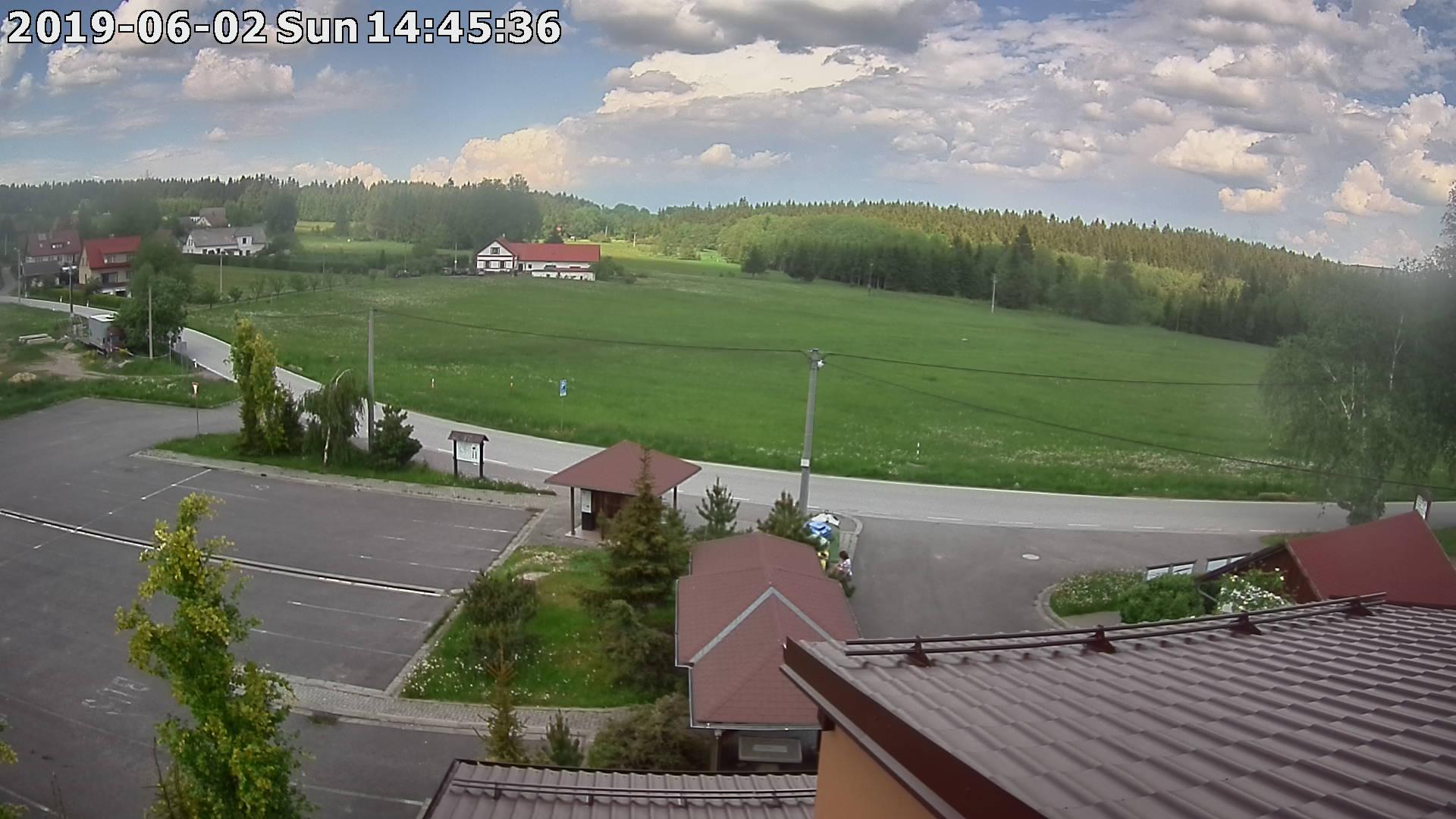 Webkamera ze dne 02.06.2019