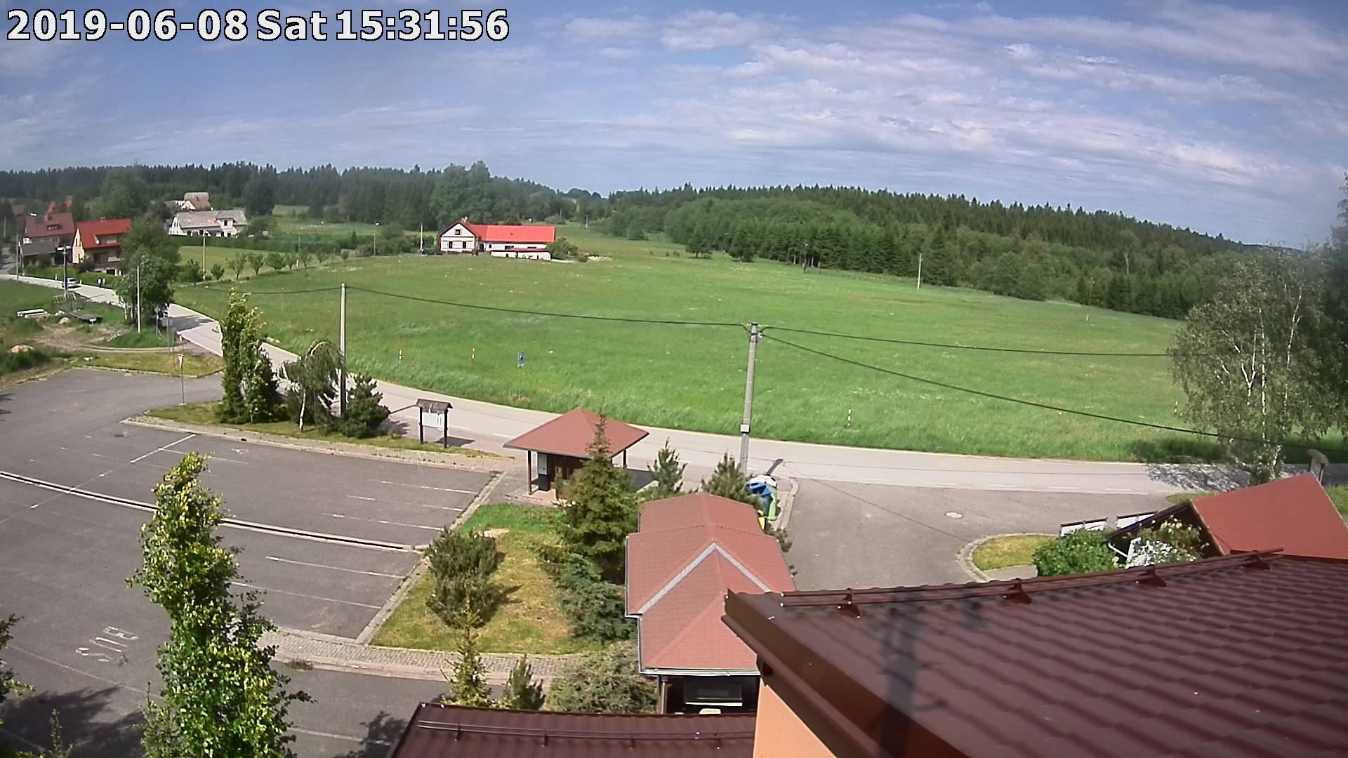 Webkamera ze dne 2019-06-08