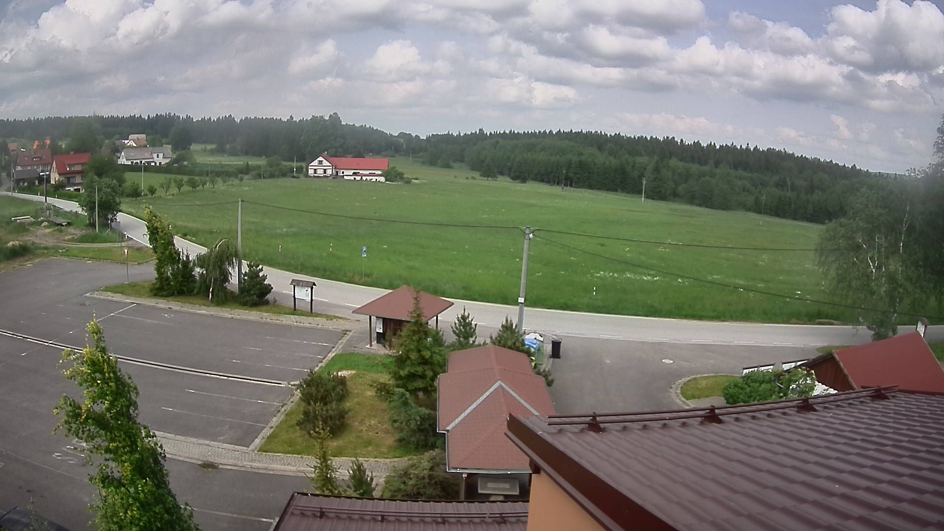 Webkamera ze dne 2019-06-10