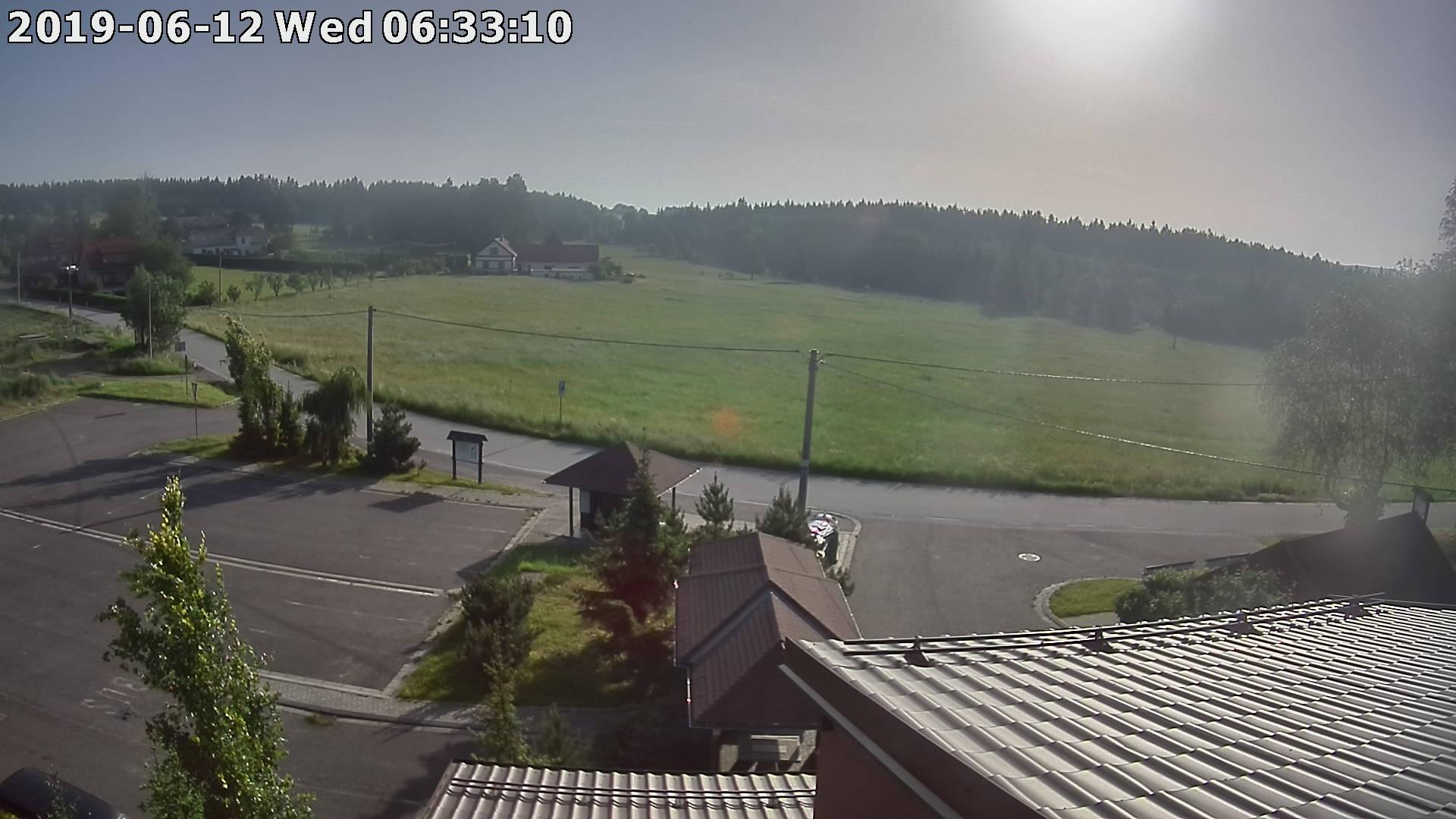 Webkamera ze dne 2019-06-12