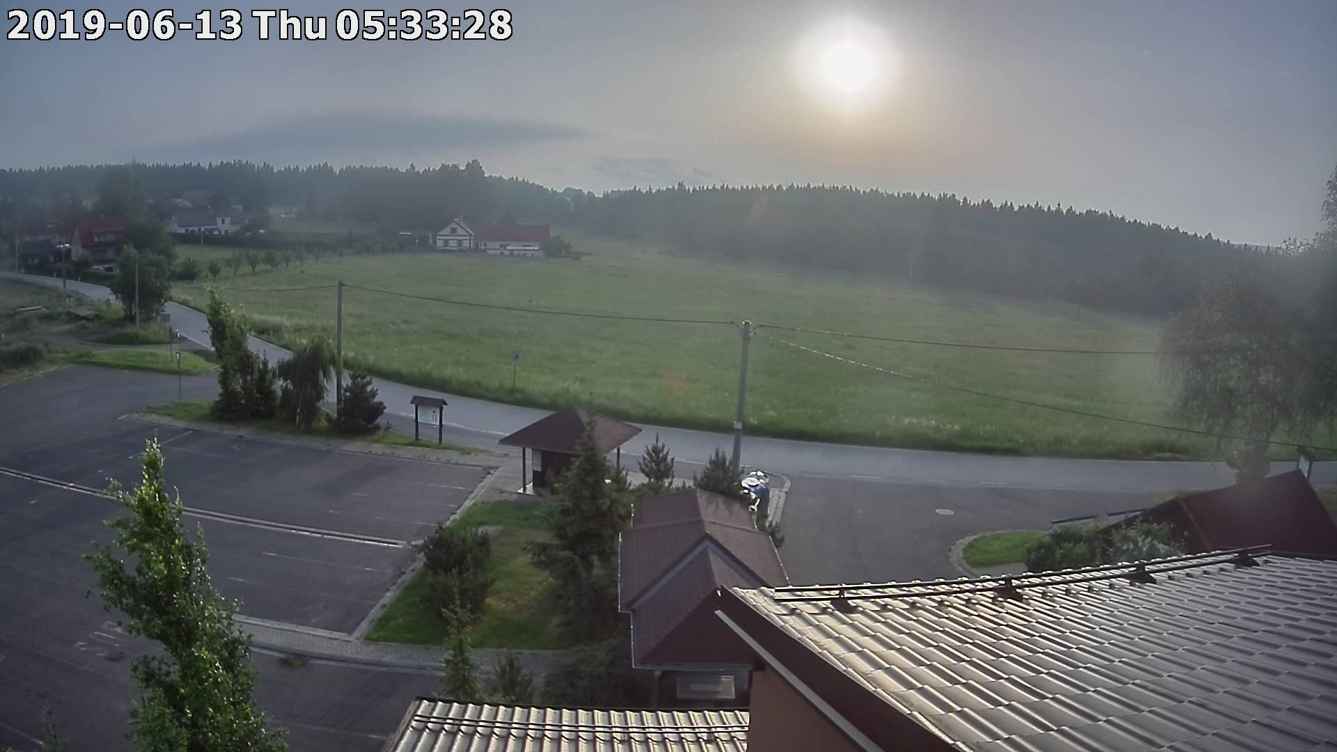 Webkamera ze dne 2019-06-13