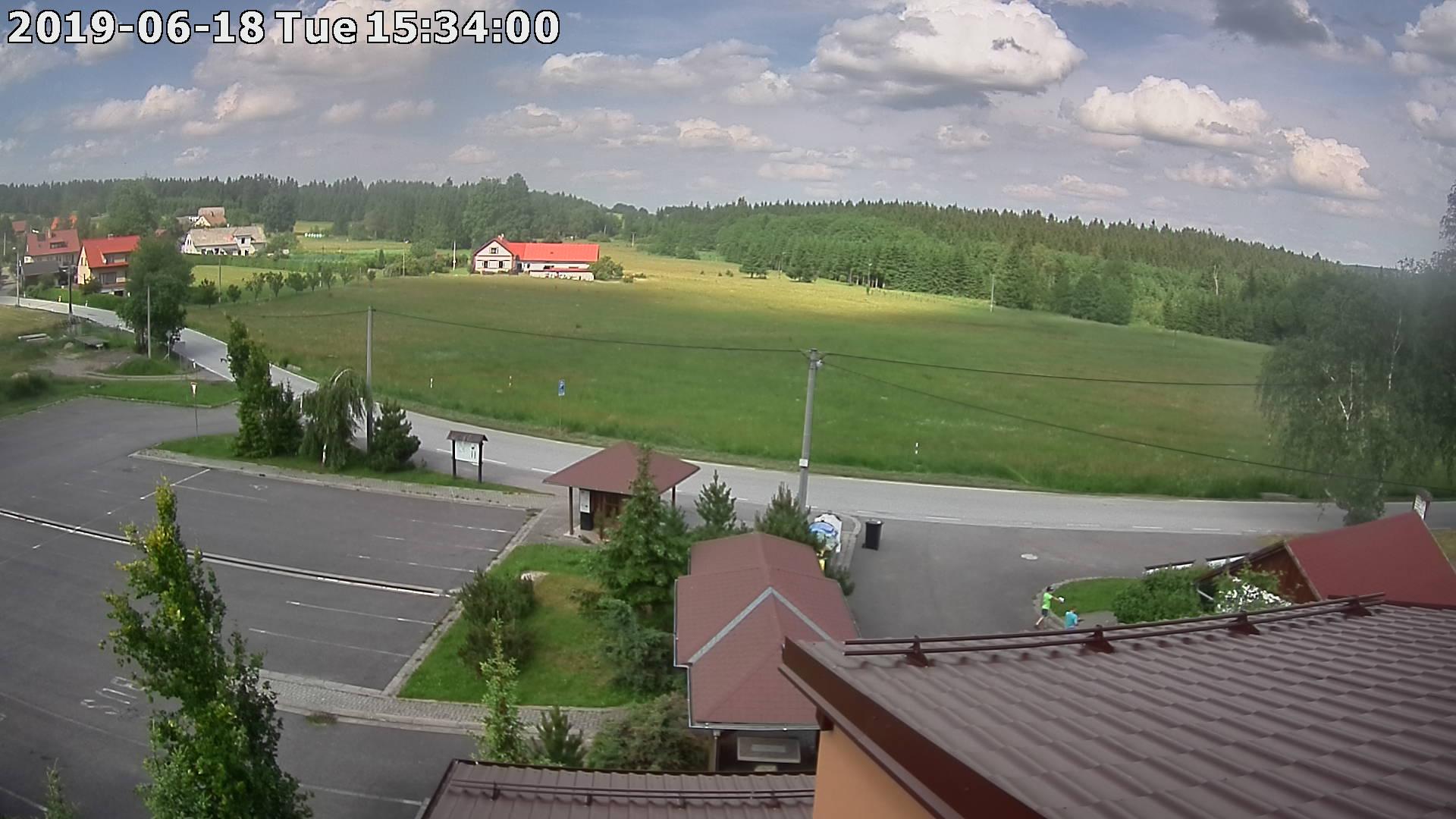 Webkamera ze dne 2019-06-18