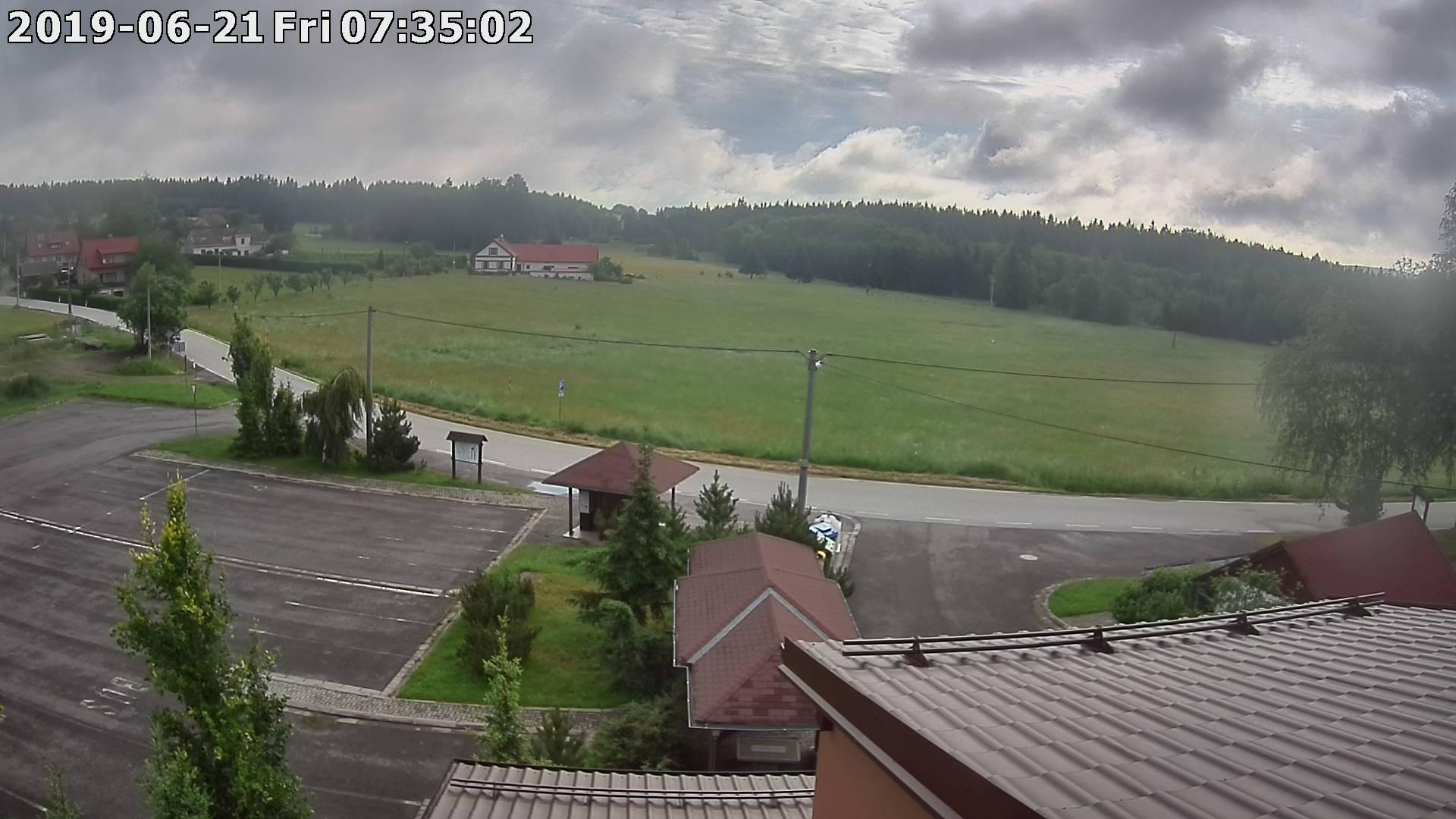 Webkamera ze dne 2019-06-21