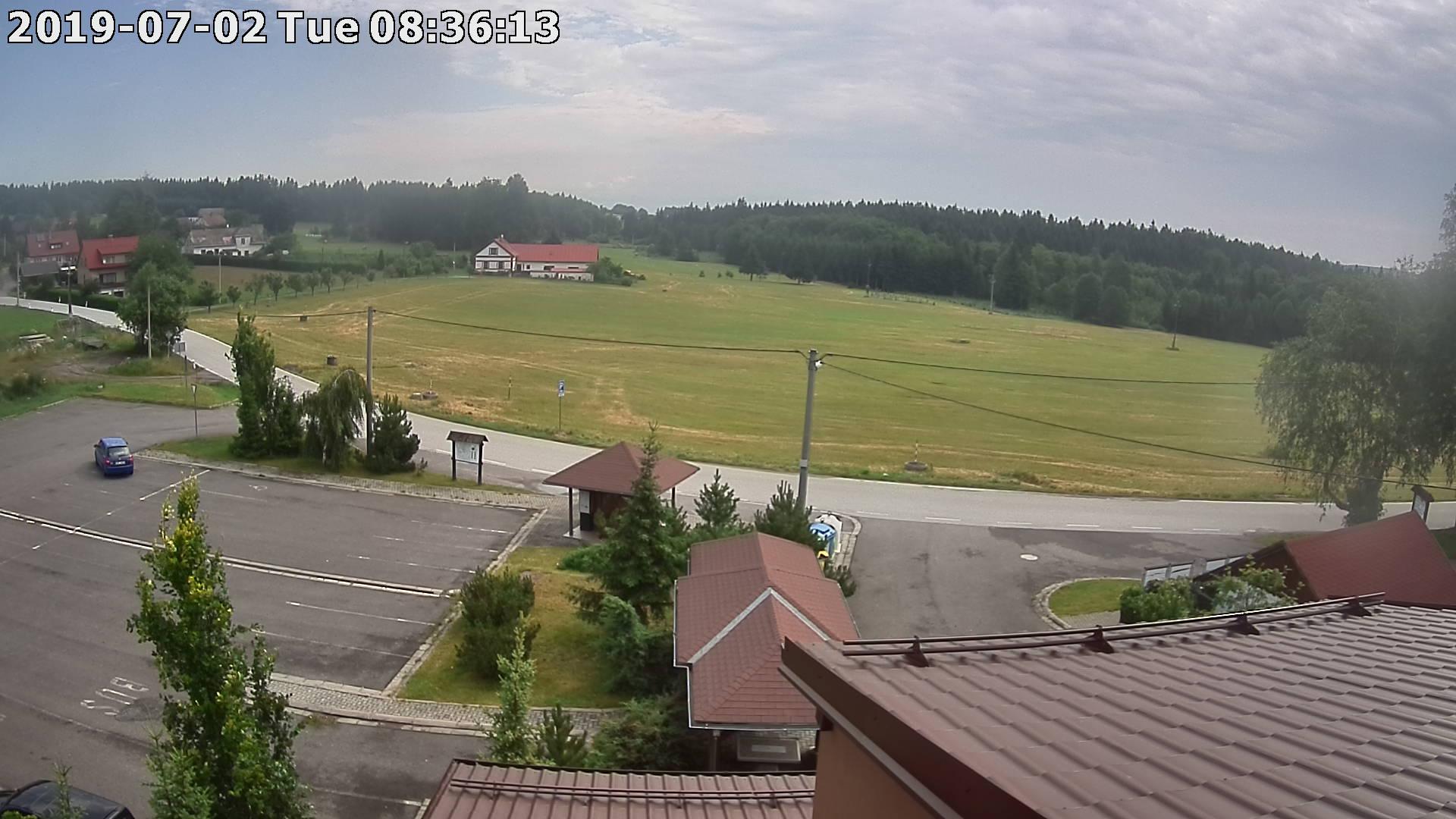 Webkamera ze dne 2019-07-02