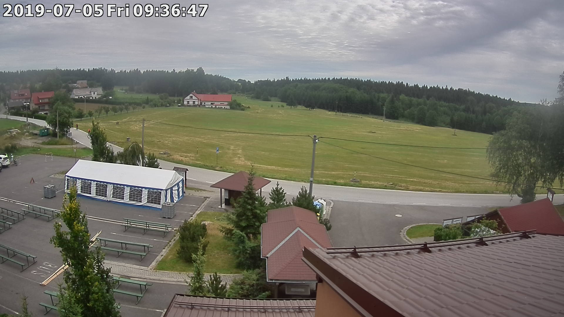 Webkamera ze dne 2019-07-05