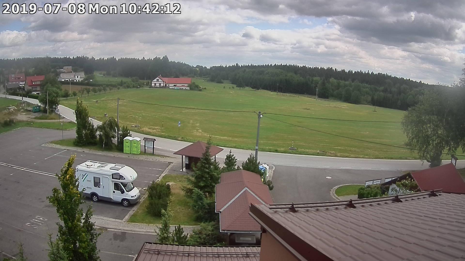 Webkamera ze dne 2019-07-08