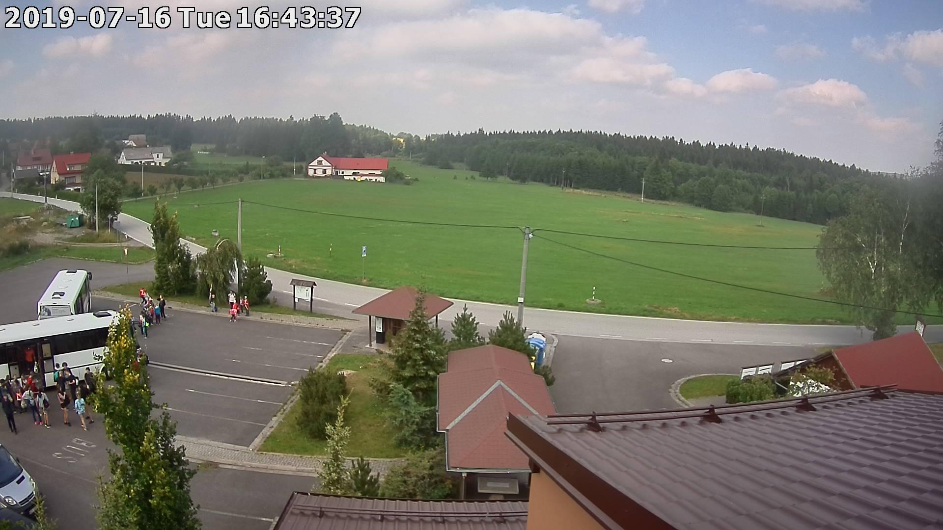 Webkamera ze dne 2019-07-16