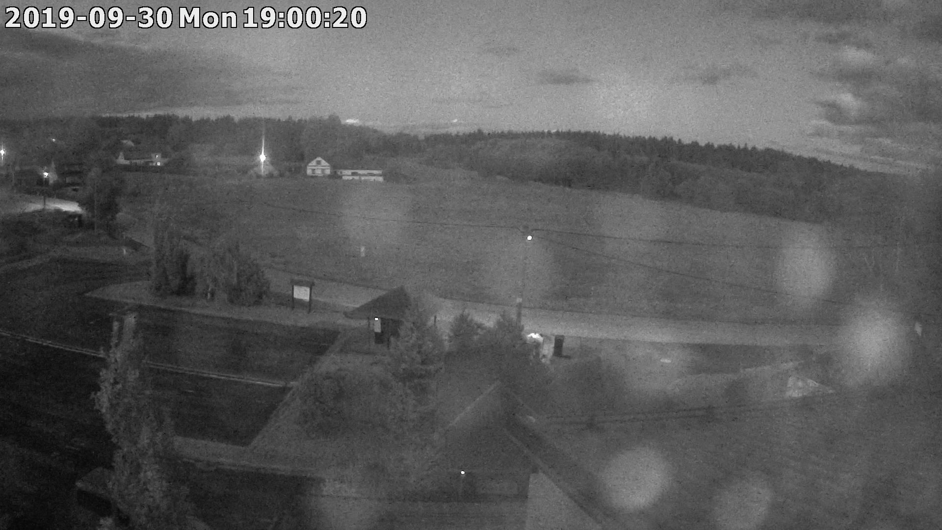 Webkamera ze dne 2019-09-30