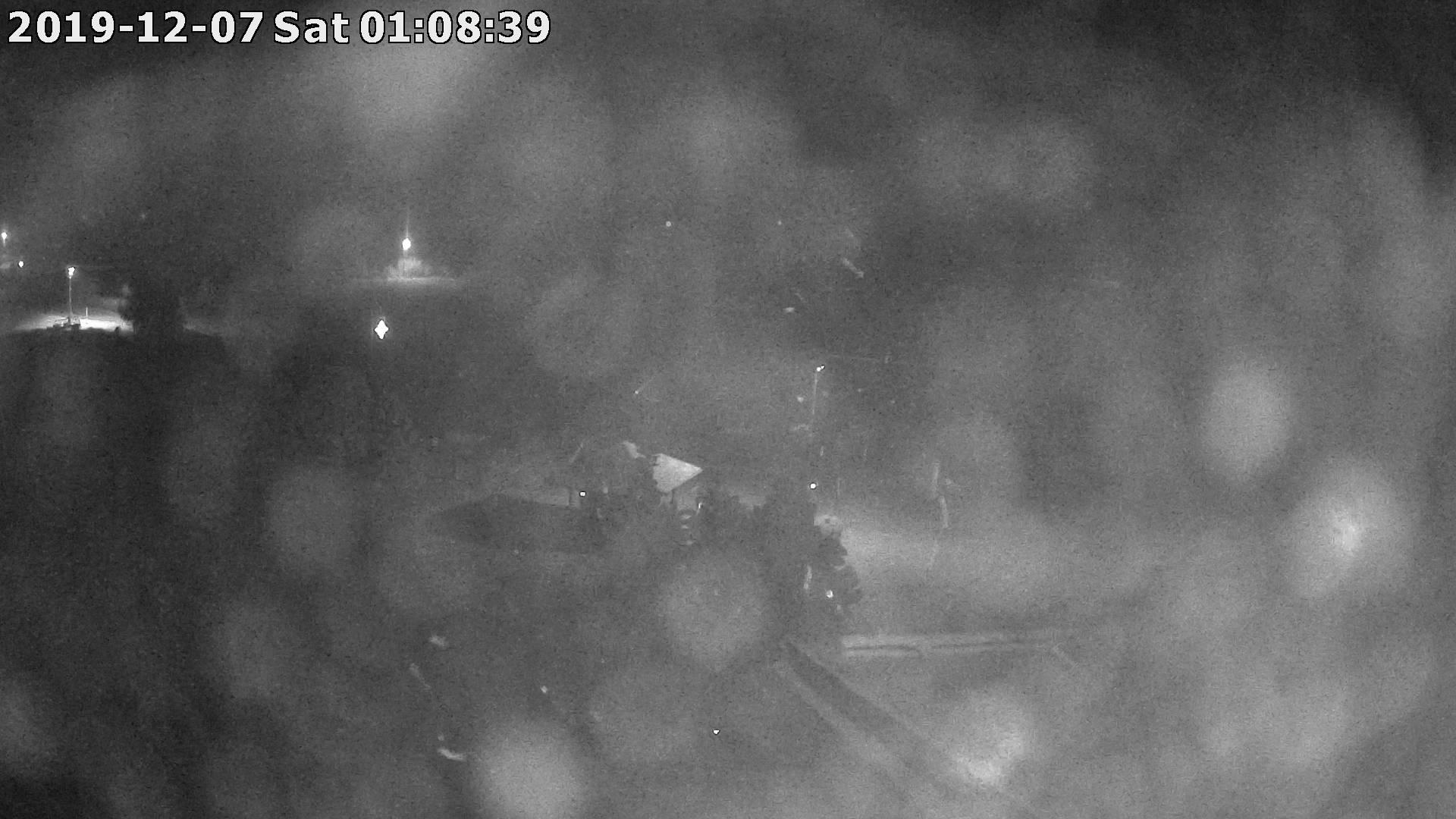 Webkamera ze dne 2019-12-07